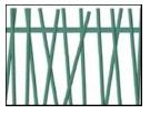 оградни пана